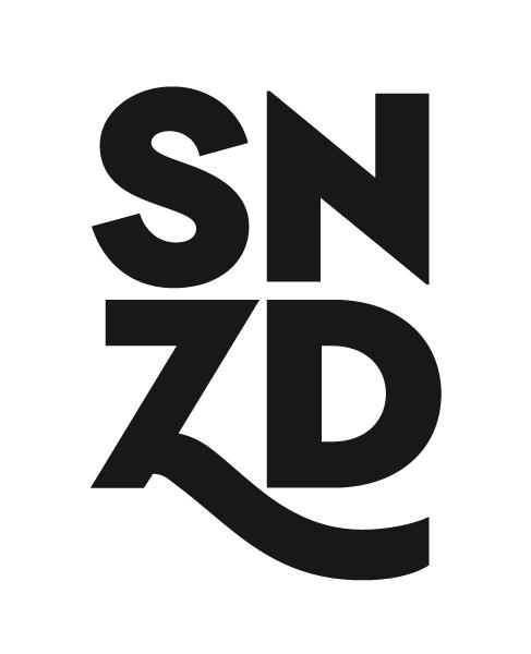 SNZD SHOP